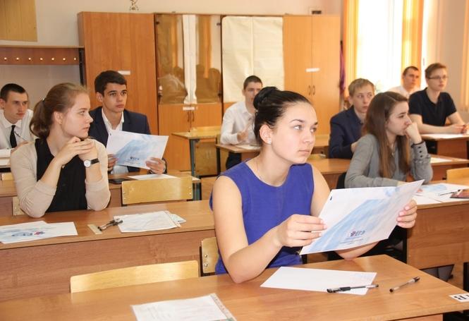 учебные заведения люберецкого района