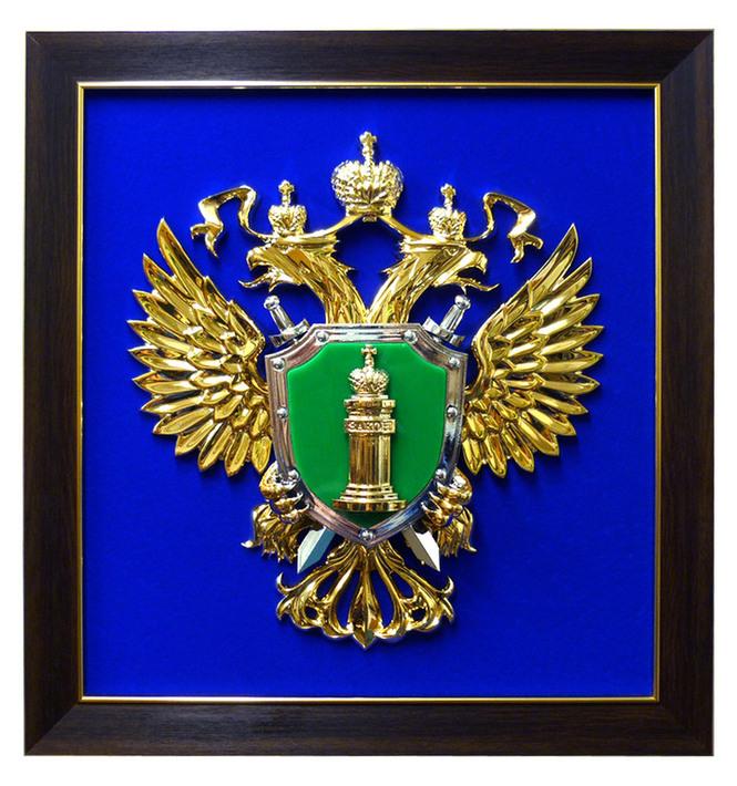 нужно эмблема прокуратуры россии фото пользе вреде компьютера