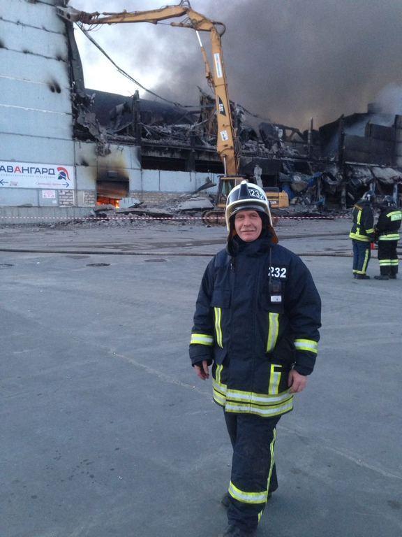 йоги фото пожар в лыткарино приём